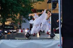Moderne Dance