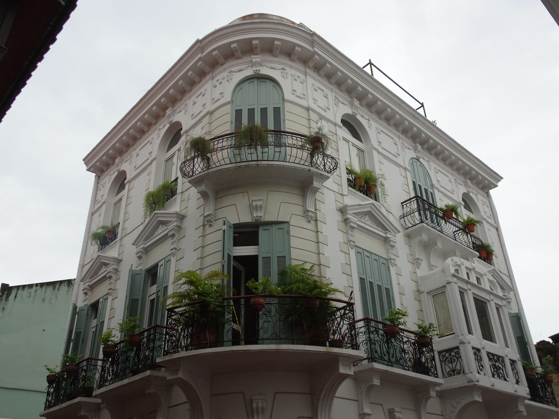 Bereits renoviert -Hotel