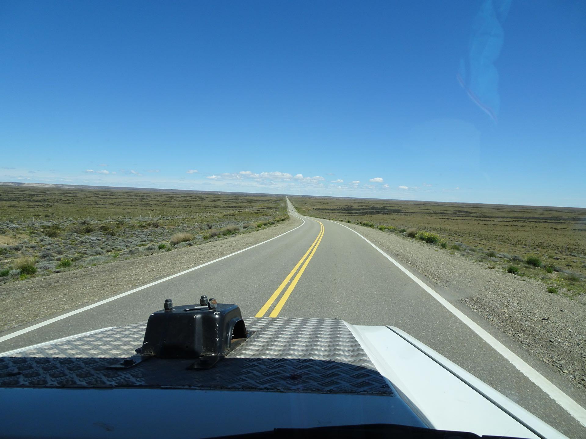 Ruta 365