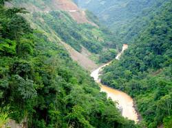 Rio Coroico