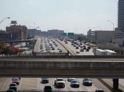 Dallas Highway