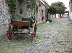 Altstadt Colona