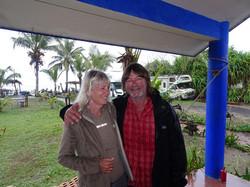 Rita & Dietmar