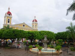 Plaza Major ll