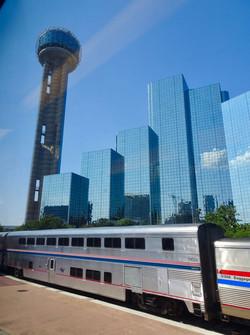 Dallas ll