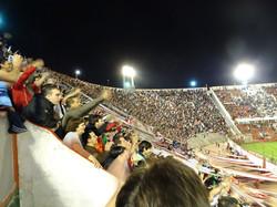 Huracan Fans
