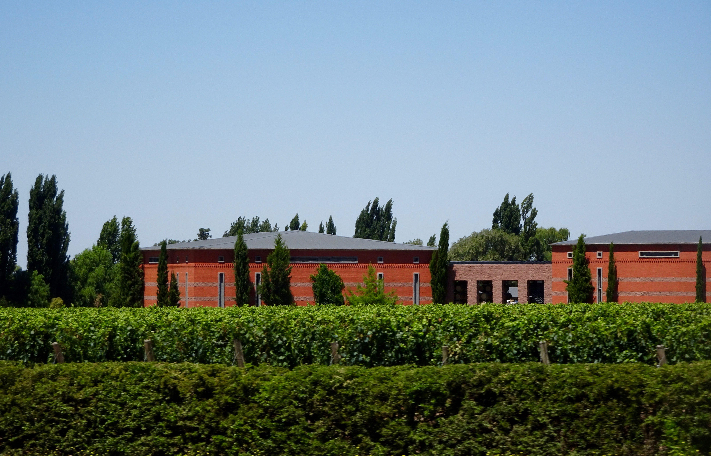 Weingut Ruco Malen