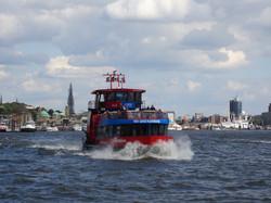 Hafenexpress