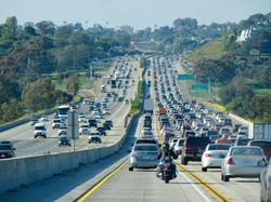 Freeway 5