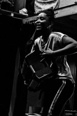 Aicha_Touré_musique_6