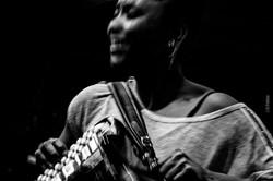 Aicha_Touré_musique_3
