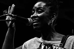 Aicha_Touré_Musique_9