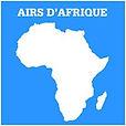 Air d'afrique.jpg