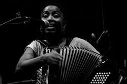 Aicha_Touré_Musique_5