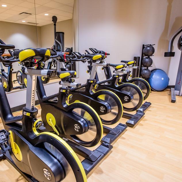 Champions_FitnessCenter-27.jpg