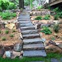 pic steps.jpg