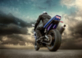 bigstock-Man-seat-on-the-motorcycle-und-52704481.jpg