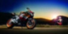 c6c4902d711df9deb97a7a3227db6a72dc1139b9_bike-wallpaper-sunrise-biker-repsol-wallpapers.jpg