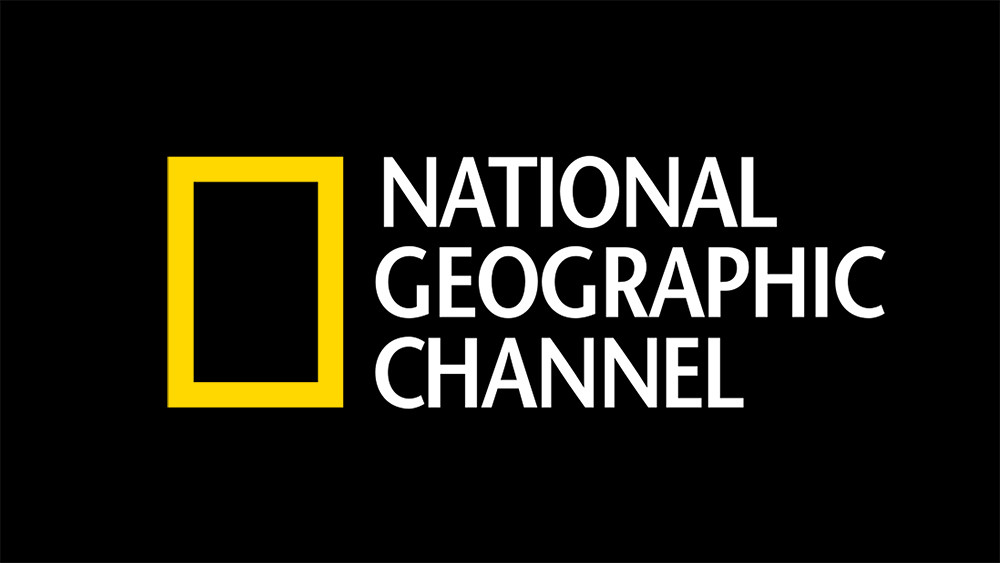 national-geographic-channel-logo.jpg