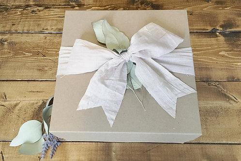 Postpartum Gift Box