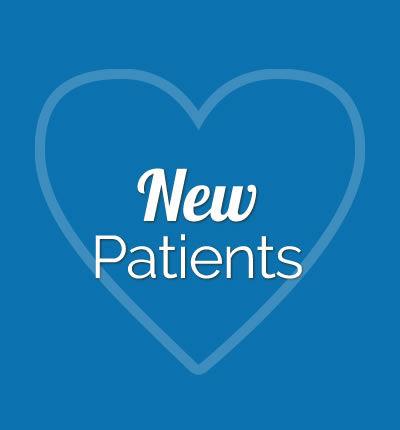 New Patient Office Visit