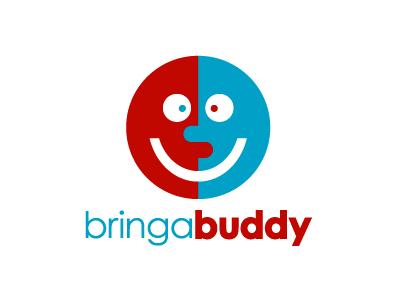 Bring-A-Buddy