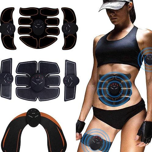 Muscle Stimulator Fitness