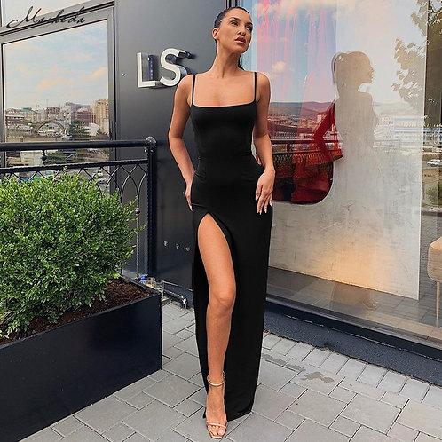Slim Lady Ankle Length Vintage