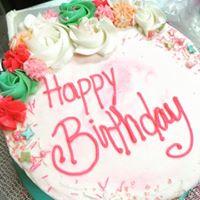 birthday2.jpg