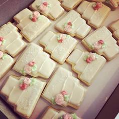 cake cookies.jpg