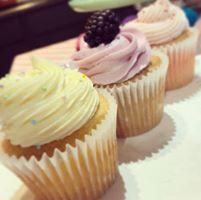 3 cakes.jpg