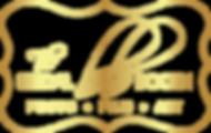 bridal logo.png