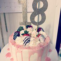 cake.1.jpg