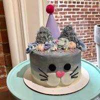 kitty cake.jpg