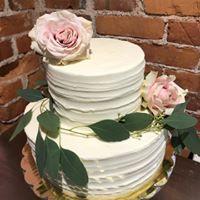 cake floral1.jpg