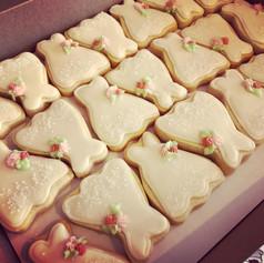 dress cookie.jpg
