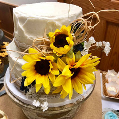 sunflower cake.jpg