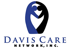 DAVIS CARE NETWORK,INC