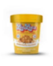 Leahs Ice Cream Tub_flavours - DM.png