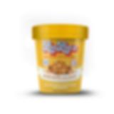 Leahs Ice Cream Tub_flavours - DM.png
