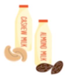 MilkDuo.jpg