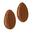Almond-01.png
