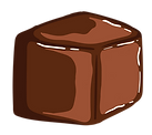 Chocolate Square Chunk-01.png