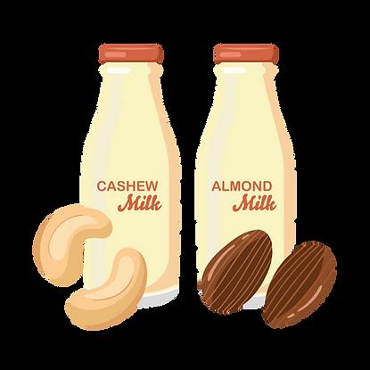 Milk_2-01.png