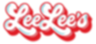 LeeLee Logo White and Red Shadow-01.png