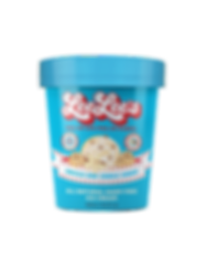 Leahs Ice Cream Tub_flavours -Vanilla-3.