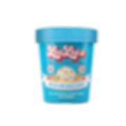 Leahs Ice Cream Tub_flavours -Vanilla-3.