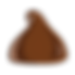 Chocolate Morsel-01.png
