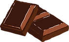 Chocolate Chunks.png