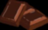 Chocolate Chunks.png